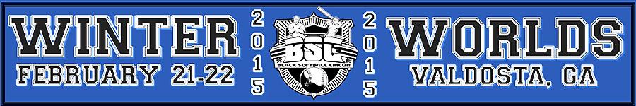 http://basasoftball.com/blacksoftballcircuit.com/images/WWHEADER2015.jpg